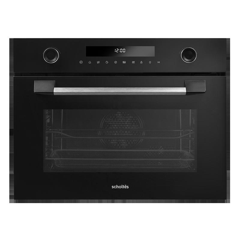 SOKC1410X - Four micro-ondes combiné 45 cm