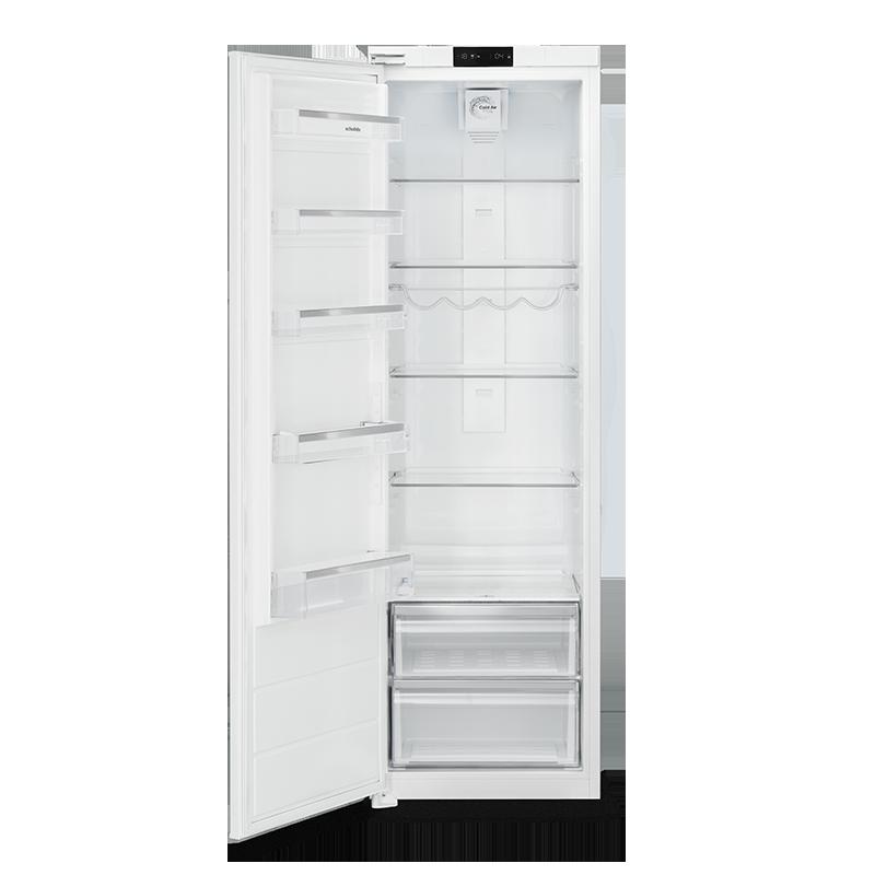 SORL1300F - Réfrigérateur tout-utile intégrable