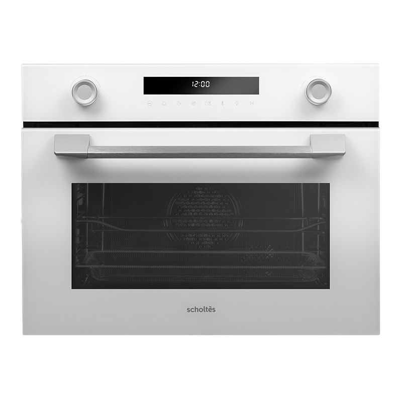 SOKC1410W - Combined microwave oven 45 cm