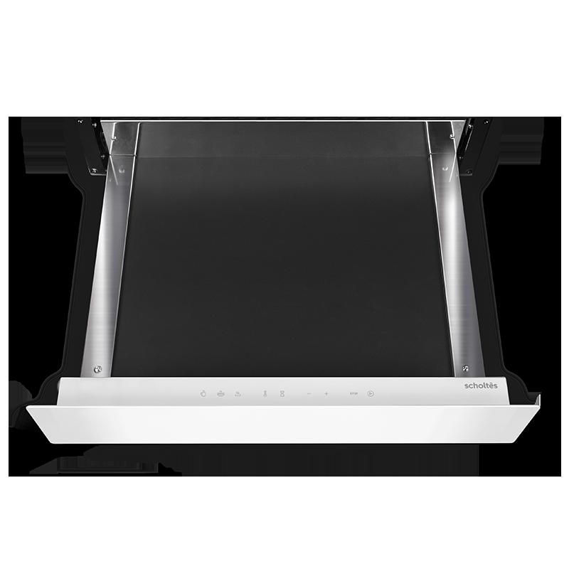 SOTC1410W - Warming drawer 15 cm